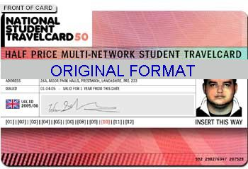 MONTANA DRIVER LICENSE ORIGINAL FORMAT, DESIGN SPECIFICATIONS, NOVELTY SECURITY CARD PROFILES, IDENTITY, NEW SOFTWARE ID SOFTWARE MONTANA driver