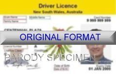 new_south_wales_fake_driver_license_fake_id, fake drivers license identification nsw